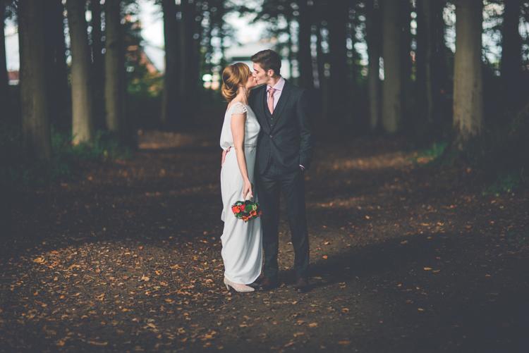 Anneleen-Jan-Bart-huwelijksfotografie-53
