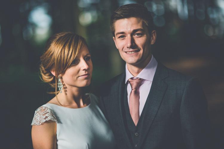 Anneleen-Jan-Bart-huwelijksfotografie-54