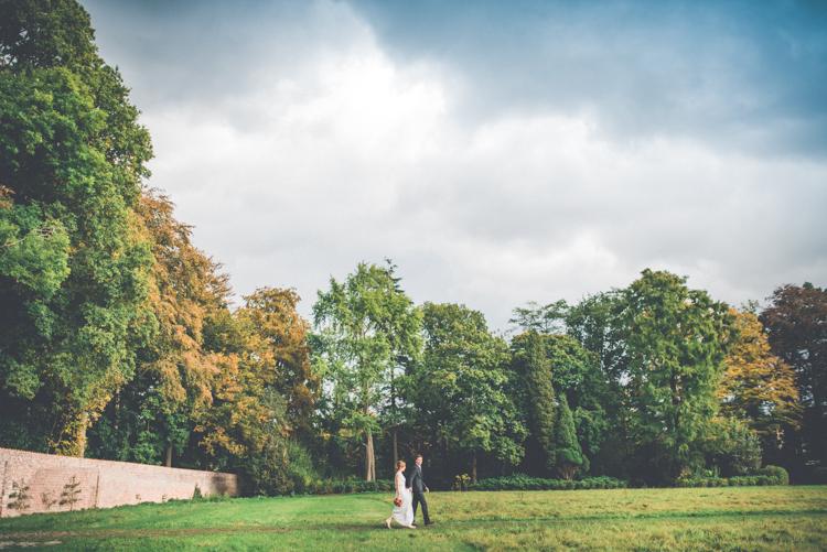 Anneleen-Jan-Bart-huwelijksfotografie-55