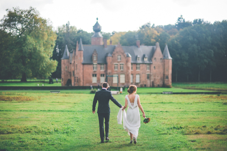 Anneleen-Jan-Bart-huwelijksfotografie-56
