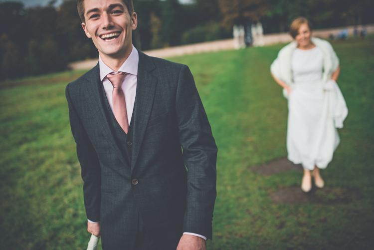 Anneleen-Jan-Bart-huwelijksfotografie-57