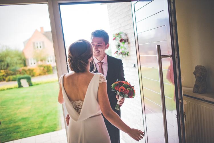 Anneleen-Jan-Bart-huwelijksfotografie-6