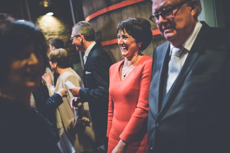 Anneleen-Jan-Bart-huwelijksfotografie-63