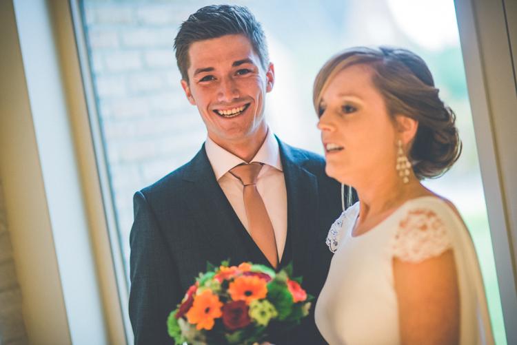 Anneleen-Jan-Bart-huwelijksfotografie-7