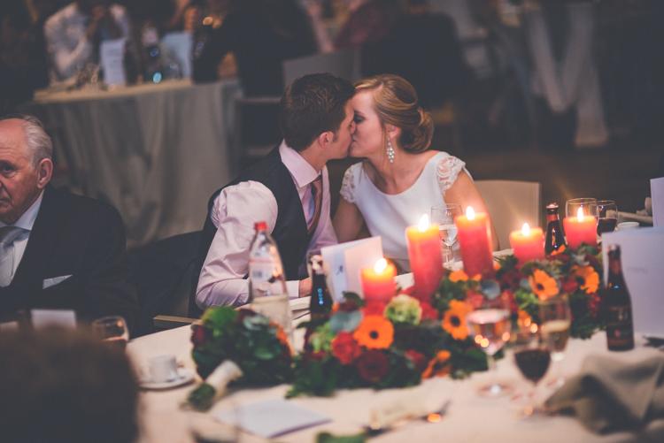 Anneleen-Jan-Bart-huwelijksfotografie-71