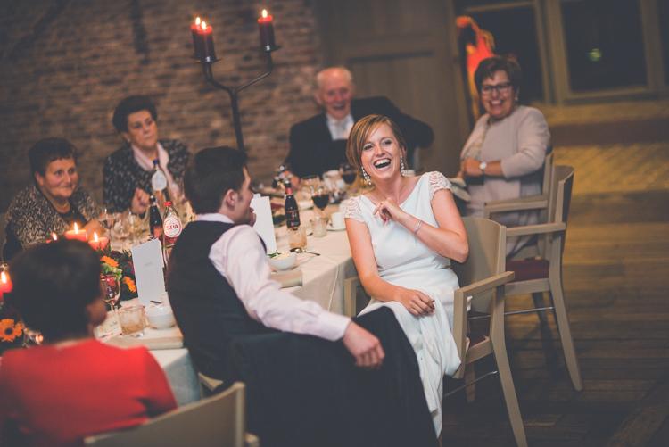 Anneleen-Jan-Bart-huwelijksfotografie-72