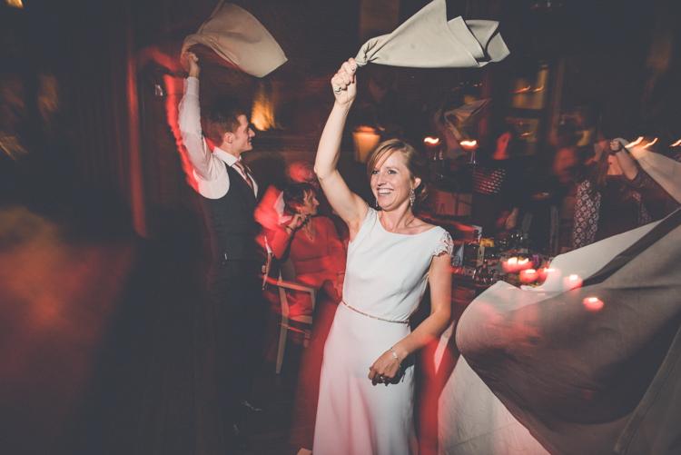 Anneleen-Jan-Bart-huwelijksfotografie-73