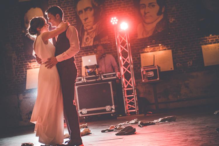Anneleen-Jan-Bart-huwelijksfotografie-76