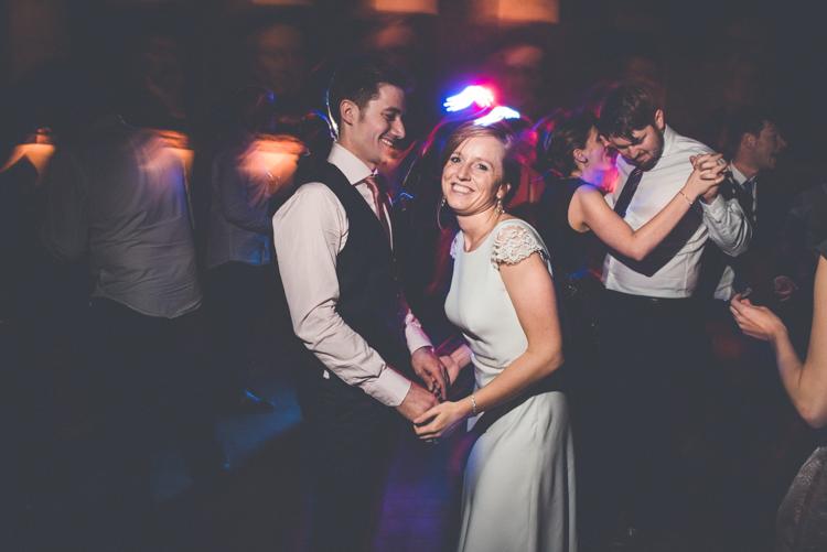Anneleen-Jan-Bart-huwelijksfotografie-77