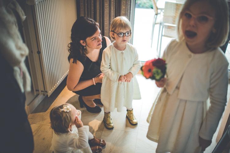 Anneleen-Jan-Bart-huwelijksfotografie-8