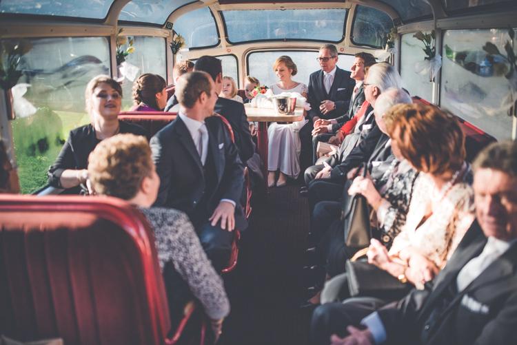 Anneleen-Jan-Bart-huwelijksfotografie-9